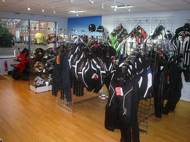 Shop Rst Motorcycle Accessories Clothing Arai Shoei Agv