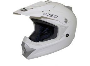LAZER X6 Junior (Kids)