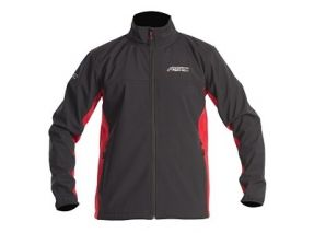 Windproof Casual Jacket