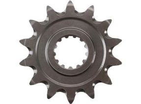 YZ/YZF RENTHAL FRONT SPROCKET