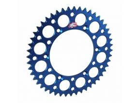 YZ/YZF RENTHAL REAR SPROCKET