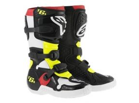 ALPINESTARS Tech 6S (YOUTH)