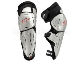 ASTARS BIONIC KNEE GUARDS