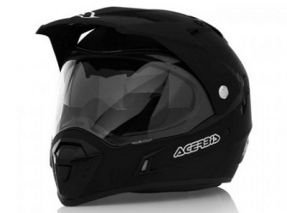 Acerbis Active - LARGE
