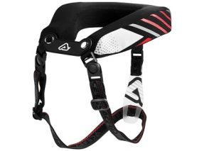 ACERBIS NECK COLLAR 2.0(ADULT)