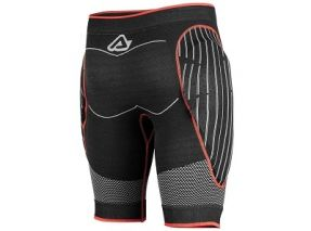 ACERBIS X-FIT Shorts