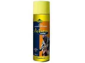 Action Cleaner Aerosol (600ml)