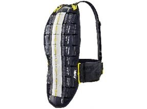 AEGIS 8 Plate Back Protector