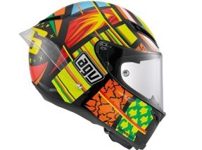 27 % OFF Corsa Rossi Elements
