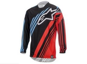 Alpinestars Racer 2015 (Youth)