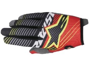 ALPINESTARS Radar (Adult)