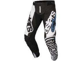 ALPINESTARS Techstar (Adult)