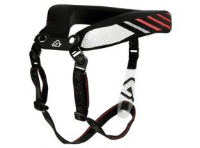 ACERBIS Neck Collar 2.0(KIDS)