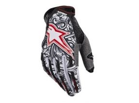 Alpinestars Charger (YOUTH)