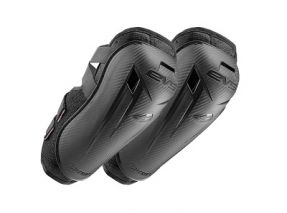 EVS Option ELBOW GUARDS - Mini