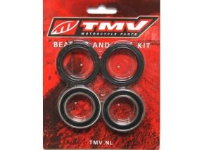 YZ/YZF FRONT WHEEL BEARING KIT