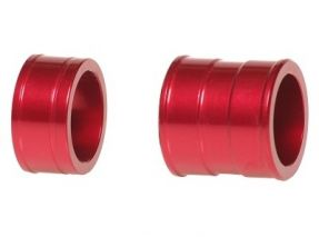 CR/CRF Wheel Spacers - FRONT