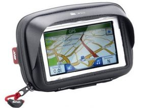 SatNav and smart phone carrier