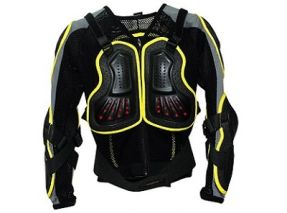 GP-PRO Jacket Protector(Youth)