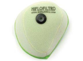 SX HIFLO AIR FILTER