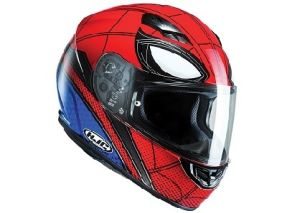 CS-15 Spiderman - M-L
