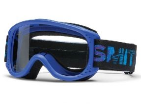 Smith Junior MX - Blue