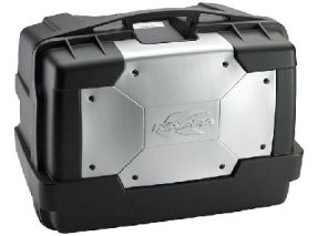 KGR46 Top Case/Side Pannier
