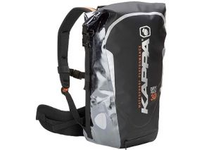 KAPPA Dry Pack 30LTR