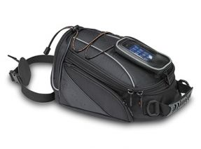 TANKLOCK TANK BAG RA309
