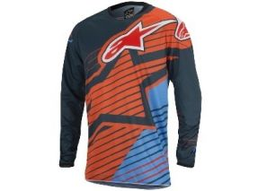ALPINESTARS Racer (Youth)