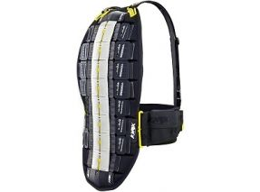 AEGIS 7 Plate Back Protector