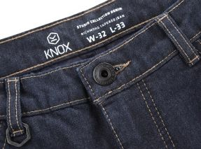 Richmond MENS - Waist 38