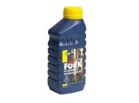 Light Fork (500ml)