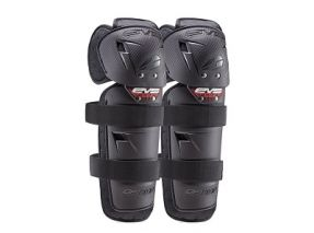EVS Option KNEE GUARDS - Mini
