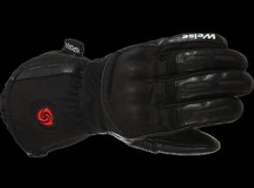Montana Element Gloves
