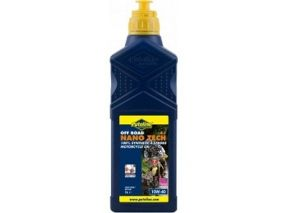 PUTOLINE NANO TECH OFF ROAD 4+