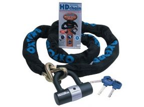 HD Chain Lock