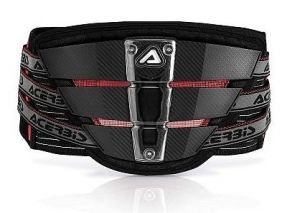 ACERBIS Profile Kidney Belt