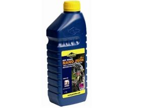 OFF ROAD NANO TECH 4+ (1L)