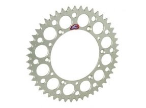 SX/EXC RENTHAL REAR SPROCKET