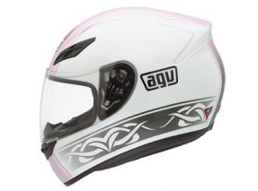25% OFF K-4 EVO ROADSTER Pink
