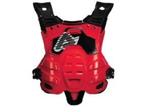 Acerbis Profile Roost (ADULT)