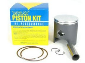 Mitaka Piston Kit