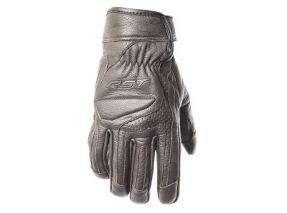 CRUZ GLOVES - S/M/L/XL