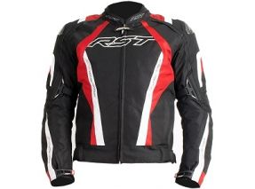 CPX-C Sports - RED