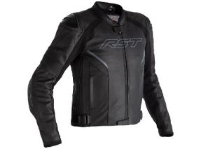 RST-2021 SABRE CE LEATHER JACKET