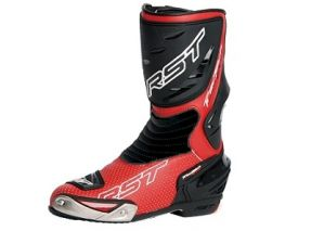 Tractech Evo Boots