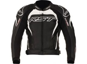 RST Tractech EVO 2 - WHITE