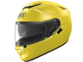 GT AIR Brilliant yellow