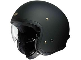 SHOEI J.O Solid - XL